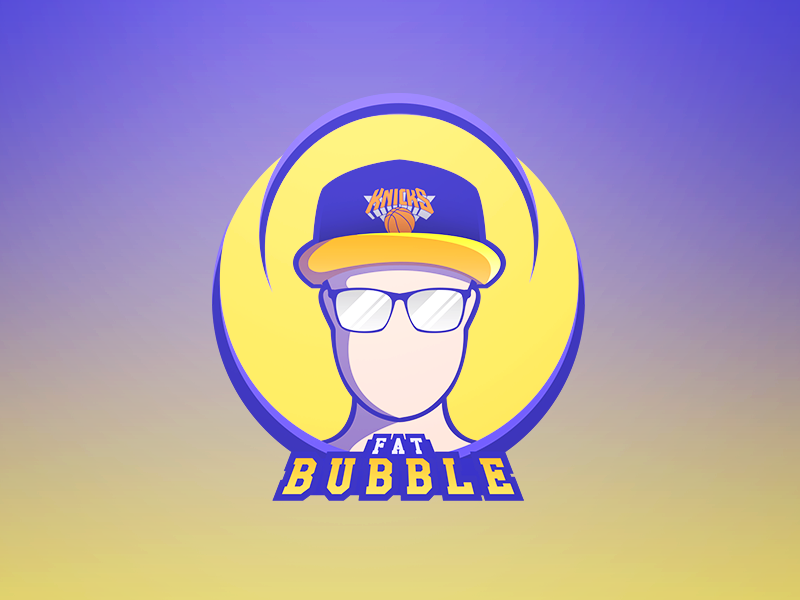 FatBubble