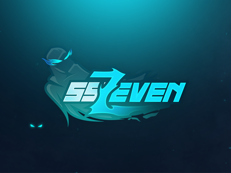 SSeven